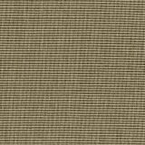 Sunbrella 6054-0000 Linen Tweed 60 in. Awning / Marine Grade Fabric