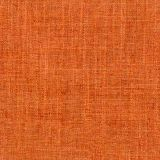 Stout Slubby Tigerlily 10 Cross the Line Collection Multipurpose Fabric
