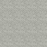 Fabricut Saranac Pewter 4247 Vignettes Collection by Kendall Wilkinson Multipurpose Fabric