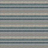Fabricut Verbiage Denim 77200-03 Chromatics Collection Multipurpose Fabric