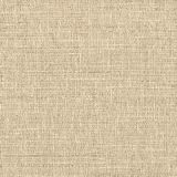 Stout Jiffy Taupe 1 Color My Window Collection Drapery Fabric