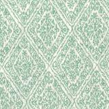 Stout Upman Aqua 1 Comfortable Living Collection Multipurpose Fabric
