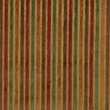 Stout Hermit Seamist 4 Artisan Weaves Collection Drapery Fabric