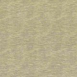 Stout Addison Stone 13 City Life Collection Drapery Fabric