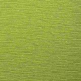 Bella-Dura Linea Green 21183C10-13 Upholstery Fabric