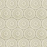Stout Telluride Taupe 1 Comfortable Living Collection Multipurpose Fabric