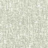 Stout Luta Silver 2 Temptation Drapery Textures Collection Drapery Fabric