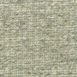 Stout Display Nickel 2 Natural Palette Collection Multipurpose Fabric