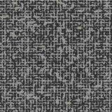 Outdura Static Coal 8836 The Ovation 3 Collection - Earthy Balance Upholstery Fabric