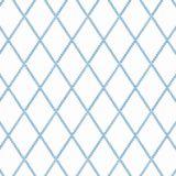 Stout Brazzoli Bluebird 2 Color My Window Collection Multipurpose Fabric
