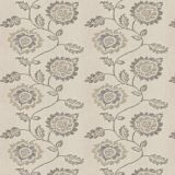 Fabricut Sovereign Hemp 75610-01 French General Collection Multipurpose Fabric
