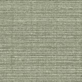 Stout Gilt Charcoal 1 Color My Window Collection Drapery Fabric