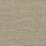 Stout Lundy Nickel 3 Color My Window Collection Drapery Fabric