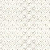 Stout Otani Champagne 4 Color My Window Collection Drapery Fabric