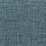Stout Valmer Royal 1 Rainbow Library Collection Indoor Upholstery Fabric
