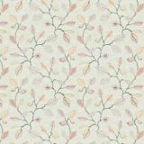 Stout Cattera Blush 1 Comfortable Living Collection Drapery Fabric