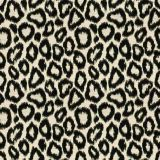 Stout Tutsi Raven 3 African Expedition Collection Indoor Upholstery Fabric