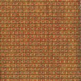 Stout Vada Spice 2 New Essentials Performance Collection Indoor Upholstery Fabric