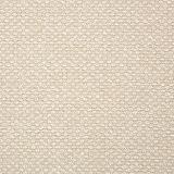 Sunbrella Ramona-Sand 5323-0001 Sling Upholstery Fabric