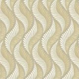 Stout Unison Silver 3 Rainbow Library Collection Multipurpose Fabric