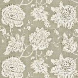 Stout Paris Linen 1 Comfortable Living Collection Multipurpose Fabric