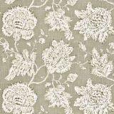 Stout Paris Linen 1 Comfortable Living Collection Multipurpose Fabric