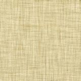 Stout Inkling Honey 4 Artisan Weaves Collection Drapery Fabric