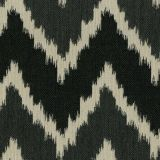 Tempotest Home Tailor Made 51558-13 Club Collection Upholstery Fabric