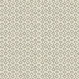 Fabricut Mirror Parchment 4226 Vignettes Collection by Kendall Wilkinson Multipurpose Fabric