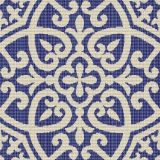 Outdura Avalon Sapphire 2481 The Ovation II Collection Upholstery Fabric