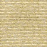 Stout Babson Straw 2 Classic Comfort Collection Indoor Upholstery Fabric