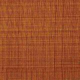 Bella-Dura Grasscloth Terracotta 28734A2 / 32558A1-31 Upholstery Fabric