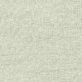 Stout Cradle Pewter 1 Color My Window Collection Drapery Fabric