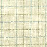 Stout Hewitt Shoreline 1 Rainbow Library Collection Multipurpose Fabric
