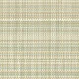 Stout Bella Dura Elbridge Seamist 1 Take it Easy Indoor/Outdoor Collection Upholstery Fabric