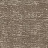Perennials Touchy Feely Dove Beyond the Bend Collection Upholstery Fabric