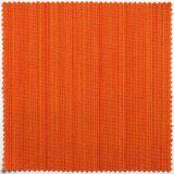 Bella-Dura Breakers Flame 27466B6-46 Upholstery Fabric