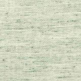 Stout Caution Seafoam 2 Rainbow Library Collection Multipurpose Fabric