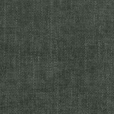 Stout Adagio Charcoal 2 Paint the Town Collection Multipurpose Fabric