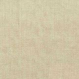 Stout Lifesaver Toffee 2 Rainbow Library Collection Multipurpose Fabric