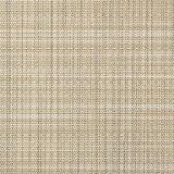Naugahyde Casablanca 81 Moroccan Sand Upholstery Fabric