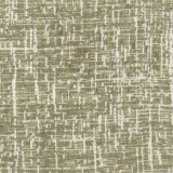 Stout Haircut Toffee 2 Rainbow Library Collection Indoor Upholstery Fabric