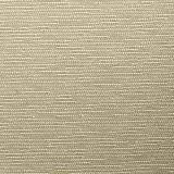 Bella-Dura Linea Dune 21183C10-5 Upholstery Fabric
