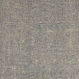 Sunbrella Chartres Graphite 45864-0050 Fusion Collection Upholstery Fabric