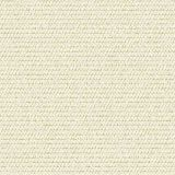 Outdura Loft Basil 7434 The Ovation 3 Collection - Freshly Inspired Upholstery Fabric