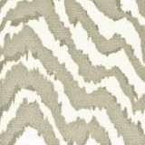 Stout Farina Fog 1 Compliments Collection Multipurpose Fabric