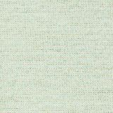 Stout Sunbrella Derby Spa 4 Weathering Heights Collection Upholstery Fabric