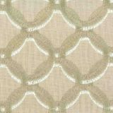 Stout Dolby Taupe 2 Comfortable Living Collection Multipurpose Fabric