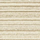 Stout Moritz Sand 3 New Beginnings Performance Collection Indoor Upholstery Fabric