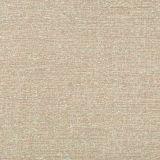 Kravet Balmy Quartz 4468-16 Malibu Collection by Sue Firestone Drapery Fabric